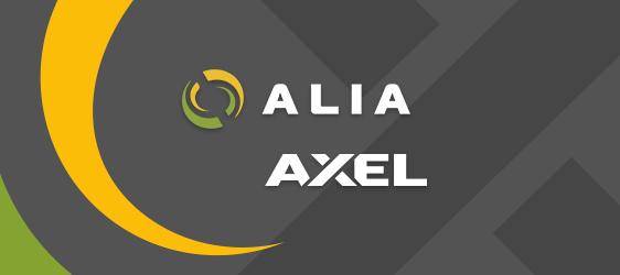 alia-(1)-2