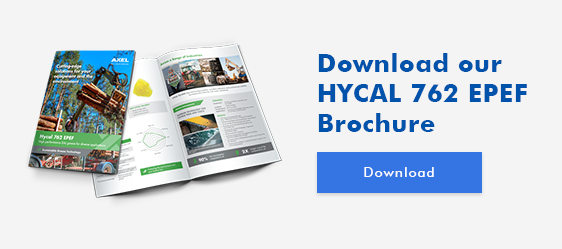 hycalbifold-May-10-2021-07-07-49-04-PM
