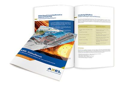 callsullence-brochure-new.png