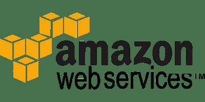 amazon-184101_1280