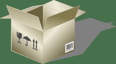 cardboard-box-161578_1280