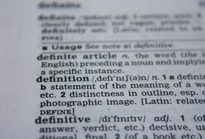 definition-390785_640-1