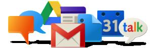 google_apps_suite-1-300x1022