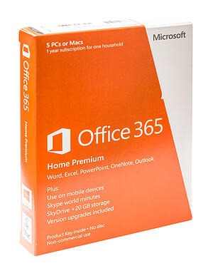 office 365 release for SMBs