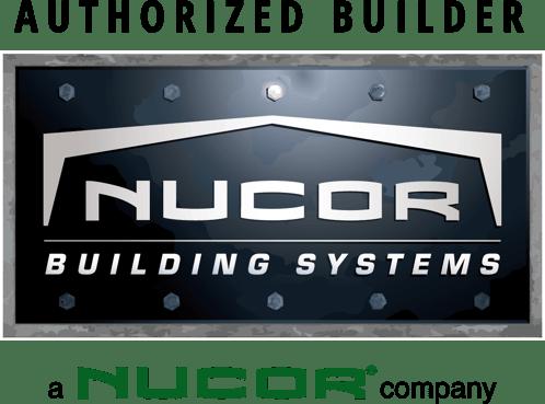 Nucor Authorized Metal Building Partner Peoria, IL | STEVENS