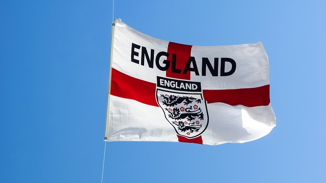 What can PR's learn from England's media strategy?