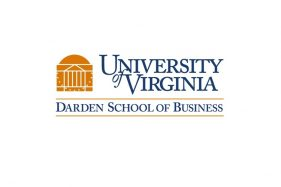 Darden School of Business: University of Virginia
