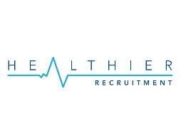 Rewriting the rules of healthcare recruitment