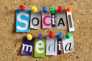 The things nobody tells you about using social media to enhance your business