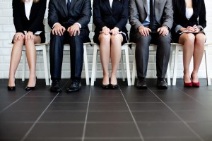 The toughest interview questions and how to answer them