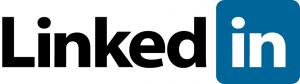 Using LinkedIn? Then use it properly!