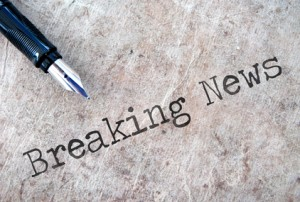 7 tips for writing a press release that won't generate coverage