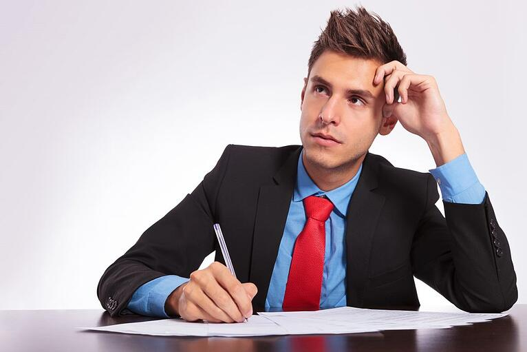 What to write in a press release? Write what you know NOT what you do