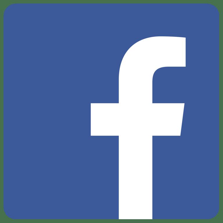 Social Media Tips: Facebook