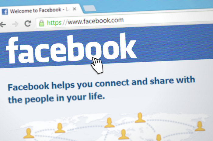 How will Facebook's news feed changes affect your recruitment agency?