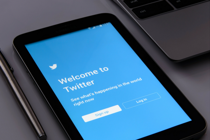 Five simple tactics for increasing your Twitter engagement