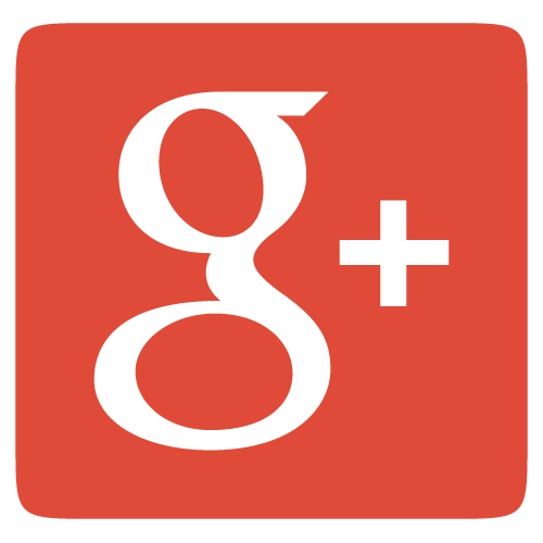 The Google+ ghost town