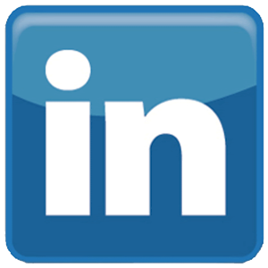 Is 13 too young for LinkedIn?