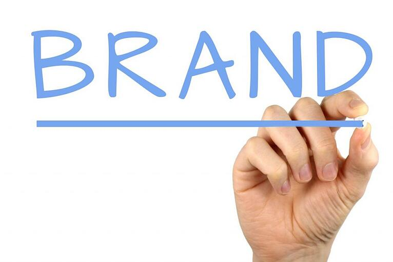 The role of PR in building your brand – a BlueSky presentation