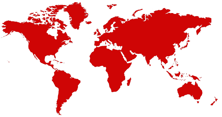 How to develop an international PR strategy