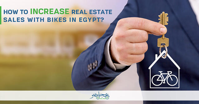 increase-real-estate-sales