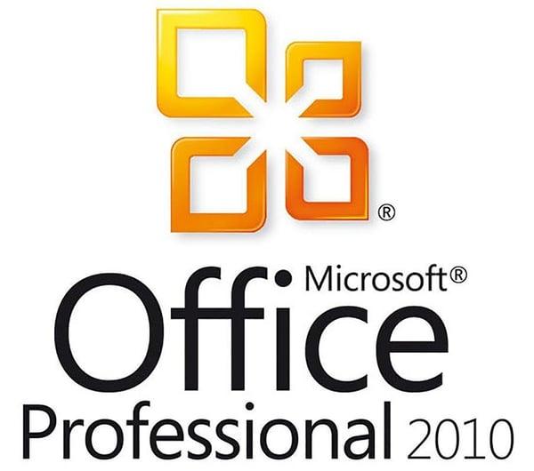 Support-Ende für Microsoft Office 2010 - jetzt auf Office365 umsteigen