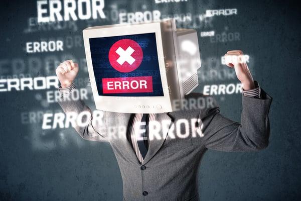 Achtung: Abzocke durch Microsoft Fake-Anrufe!