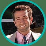 AndrewKahn-Headshot-Blog-1