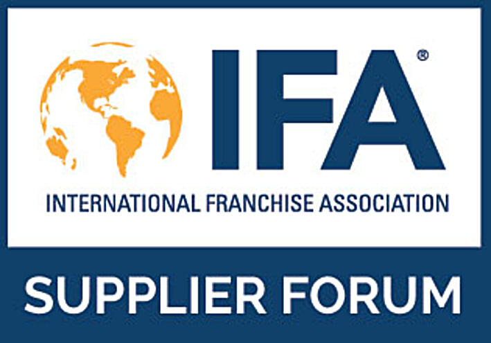 IFA Supplier.jpg