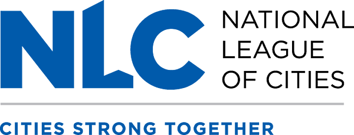 NLC City Summit