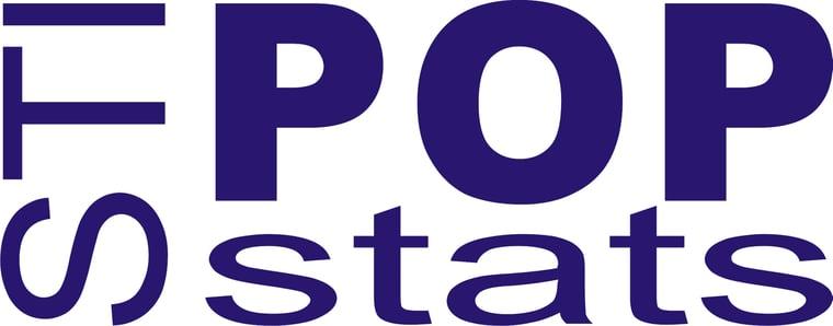 PopStats