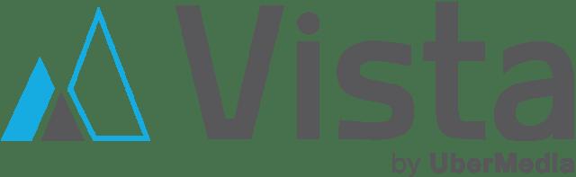 Vista by UberMedia