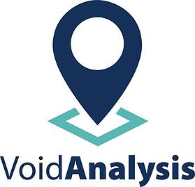 Void Analysis Pro: SiteSeer's shopping center tenant finder