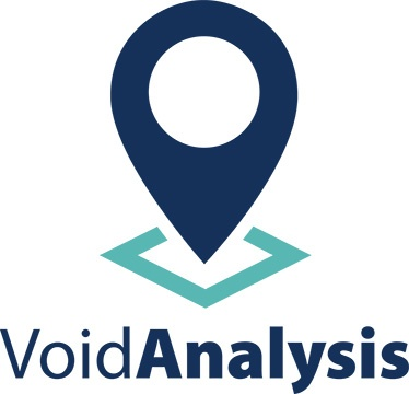 Void Analysis
