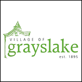 Village of Grayslake