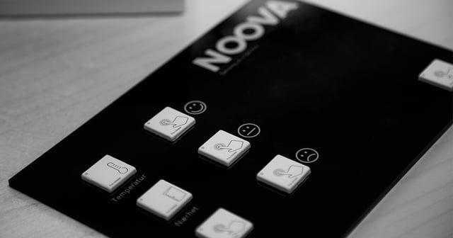 Noova-arbeid-grethe-1247-1200x630