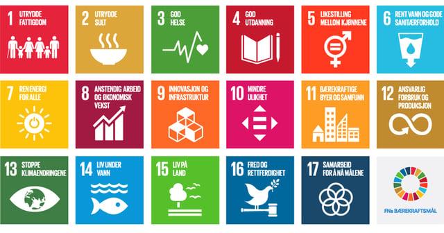 SDGs-1