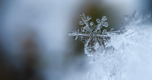 Snowflake_1200x630-1