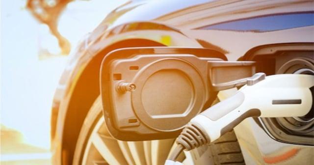 car-charging_1200x630