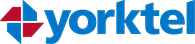 yorktel-logo-with-text-1