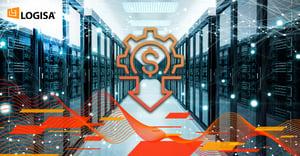 Estrategias para lograr la máxima eficiencia y reducir costos en un Data Center