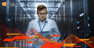 5 tendencias clave que te ayudarán a lograr la eficiencia de un Data Center
