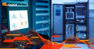 ¿Qué determina el rendimiento óptimo de tu Data Center?