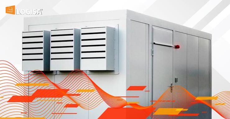 Blog_Logisa_La importancia critica de los data centers durante la emergencia sanitaria del COVID-19