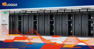 La importancia de la flexibilidad y escalabilidad en un Centro de Datos