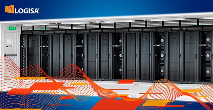 Blog_Logisa_La importancia de la flexibilidad  y escalabilidad en un Centro de Datos