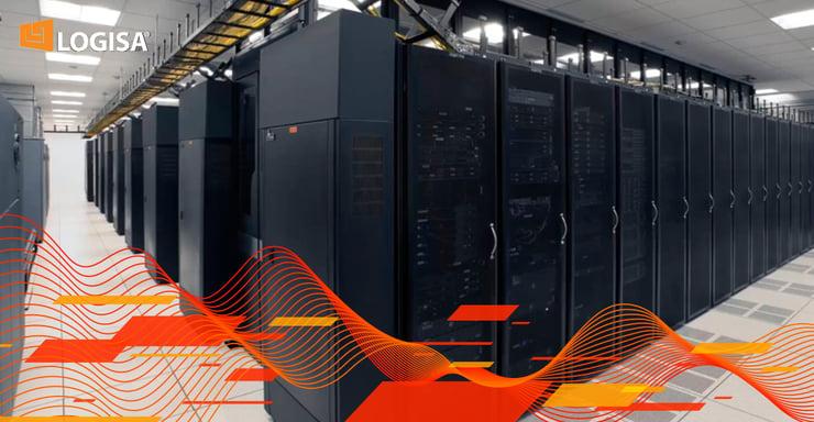 Diferencias entre un Data Center tradicional hibrido y prefabricado_Logisa_Blog
