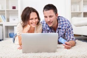 Edad para solicitar credito hipotecario