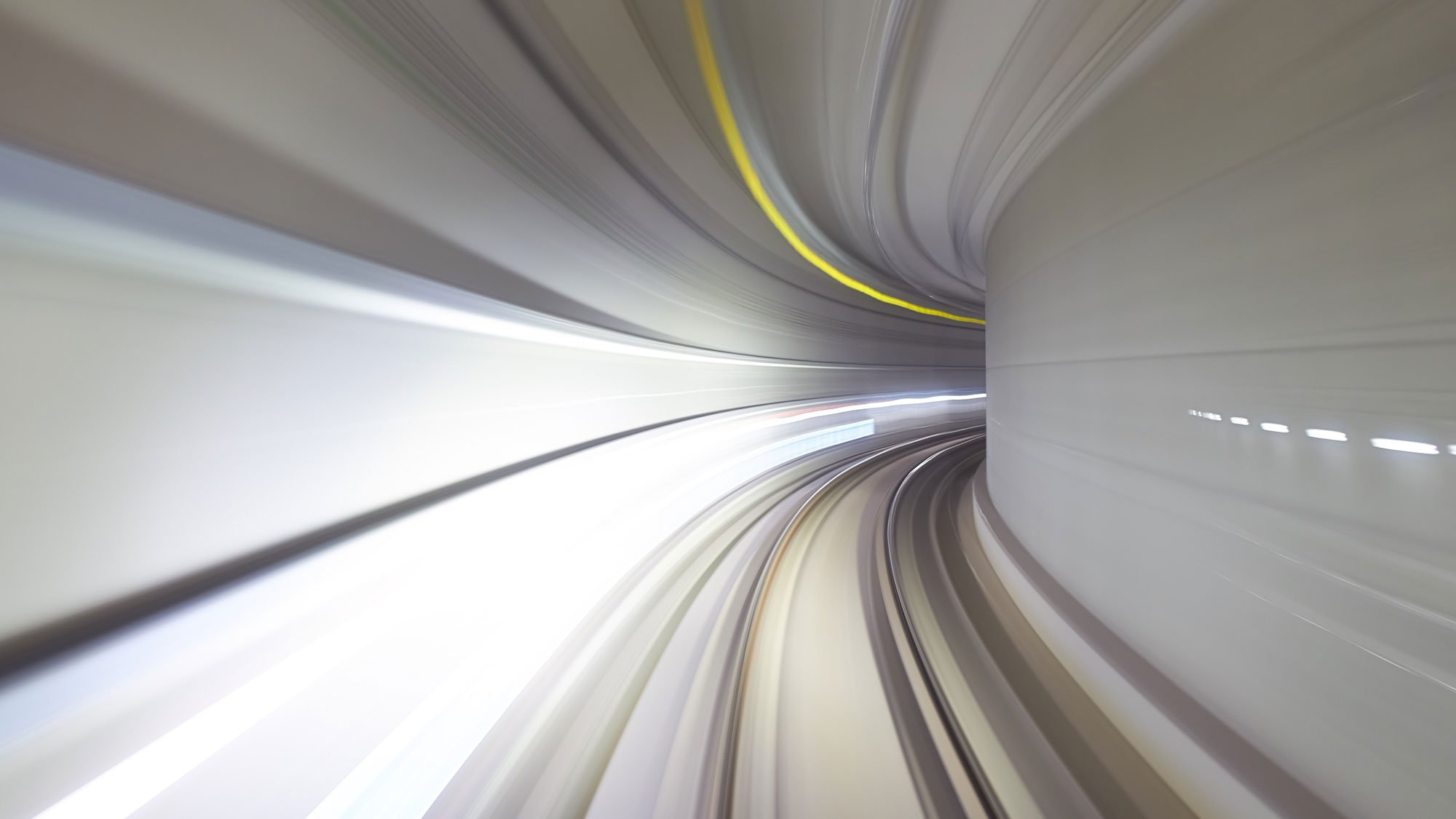 Accelerated growth comes from focused innovation