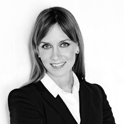 Katri Kennedy reference image Viima
